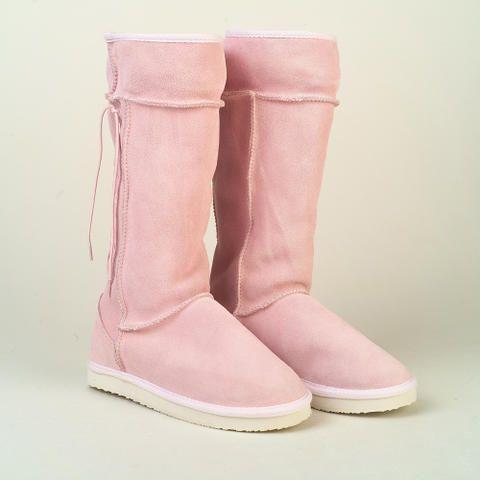 Детская модная украина обувь киев. обувь детская модная киев украина.